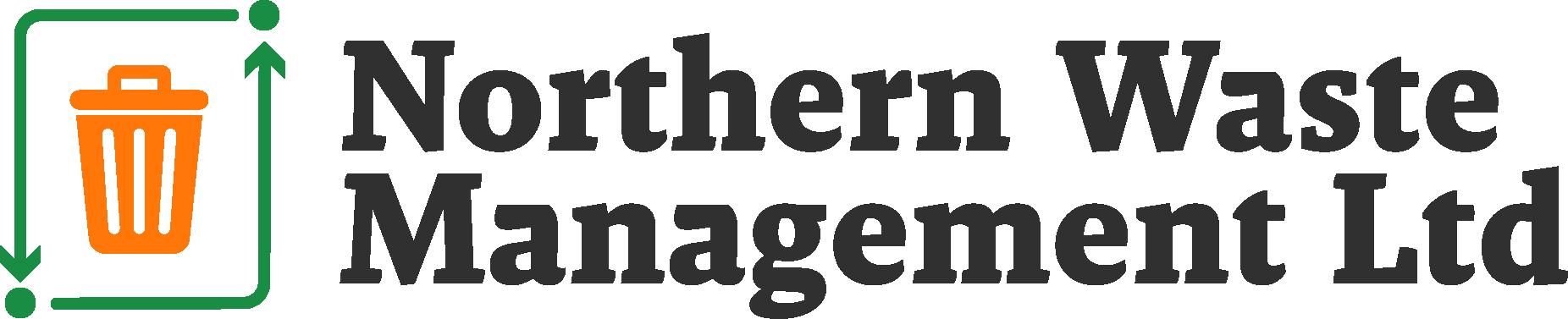 Northern Waste Management